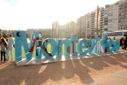 Places to visit in Montevideo