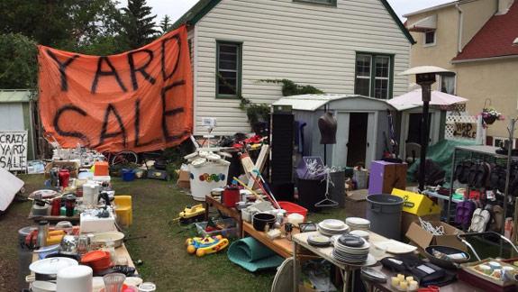 yard-sale-backyard.jpg